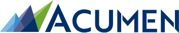 Acumen Pharma